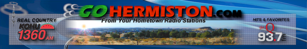 GoHermiston Home Page
